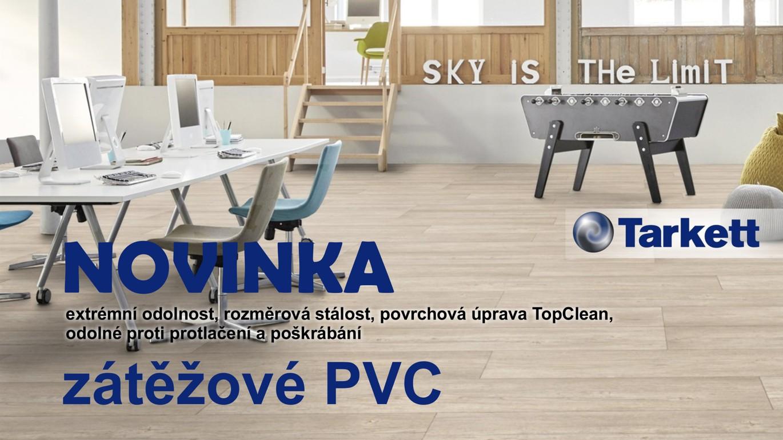 PVC Tarkett Object 70 vyniká svou pevností a odolností a je vhodné nejen do komerčních prostor jako jsou kanceláře, ordinace, ale také do domácností. Silná vrchní nášlapná vrstva zajišťuje výbornou odolnost proti oděru. Díky speciální povrchové úpravě TopClean ™ PUR má vynikající odolnost vůči protlakům. V kombinaci s barevnou i rozměrovou stálostí získáte kvalitní podlahu na několik desítek let. VÍCE ZDE