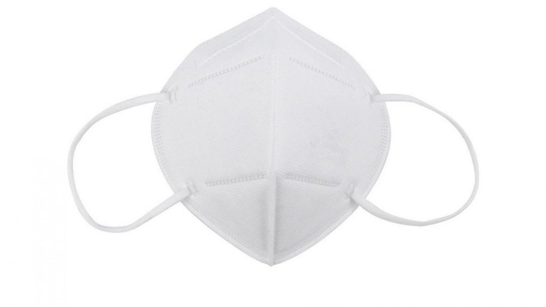 Ty nejlepší - s CE certifikátem. Účinná ochrana proti COVID 19. Dále chrání proti průniku mikroorganismů (bakterie, viry, spory plísní), jemného prachu a toxických tuhých či kapalných částic zvenku dovnitř. Jsou určeny k ochraně dýchacího ústrojí uživatele. Tyto respirátory můžete objednat a vyzvednout na všech našich prodejnách. Respirátory Zábřeh - tel: 724 783 381, e-mail: KOBERCEJEHLA@SEZNAM.CZ Respirátory Šumperk - tel: 420 724 978 161. e-mail:SUMPERK@JEHLA.CZ Respirátory Vysoké Mýto - tel: 724 783 385, e-mail: JEHLAMYTO@SEZNAM.CZ Respirátory Česká Třebová - tel: 724 783 386 e-mail: JEHLA.CT@SEZNAM.CZ Respirátory Rychnov nad Kněžnou - tel: 775 067 799 e-mail: JEHLA.RYCHNOVNK@SEZNAM.CZ Respirátory Svitavy - tel: 601 580 724 e-mail: SVITAVY@JEHLA.CZ Respirátory Olomouc - tel: 724 087 813 e-mail: OLOMOUC@JEHLA.CZ Respirátory Polička - tel: 724 783 387 e-mail: JEHLAPOLICKA@SEZNAM.CZ Respirátory Žamberk - tel: 724 783 384 e-mail: JEHLA.ZAMBERK@SEZNAM.CZ HOT-LINE: 725 075 816, e-mail: JEHLA.HLAVATY@SEZNAM.CZ