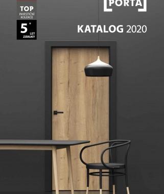 katalog-porta-2020-1-cze.pdf