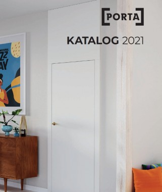 katalog-porta-2021.pdf