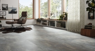 Style Floor