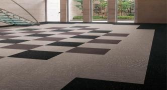Kobercové čtverce