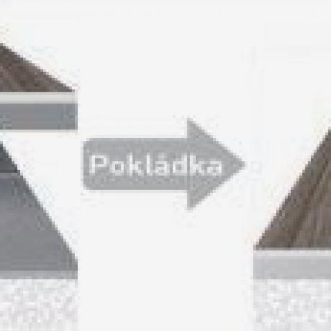 Mandala Clear 2076