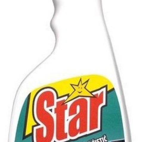 Dr. Schutz  Star