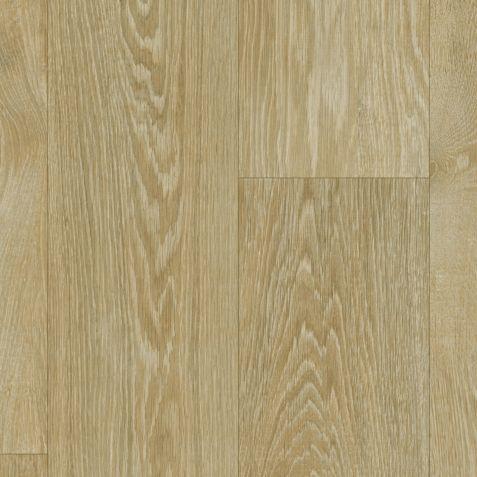 Warm Oak LIGHT NATURAL 059