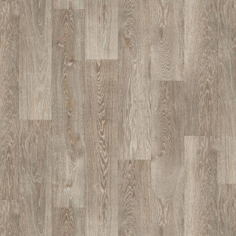 Warm Oak SOFT BROWN 046