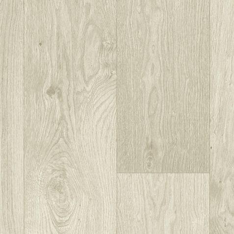 Woolland Oak WHITE 063