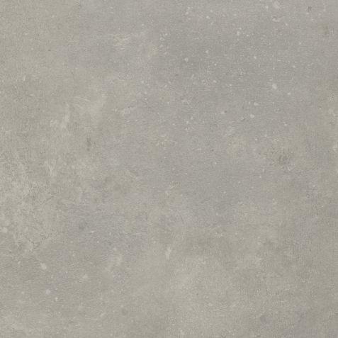 Leone Light Grey 2072