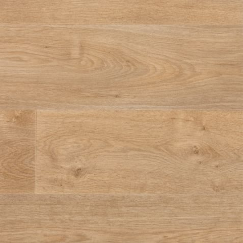 Timber Naturel