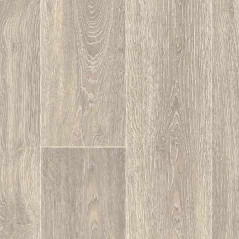 Whiteline Chaparral Oak 509