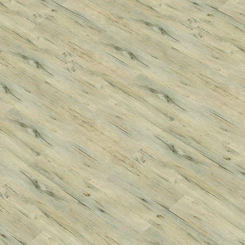 Borovice bilá - rustikal 30108-1