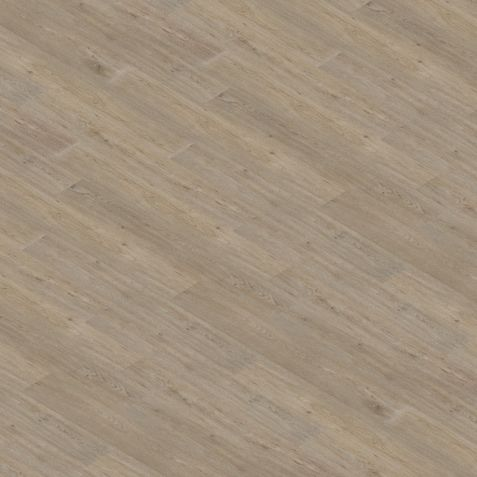 Dub panský 30160-1