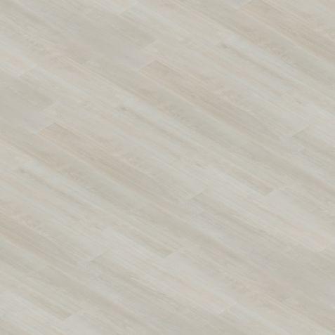 Topol bílý 30144-1