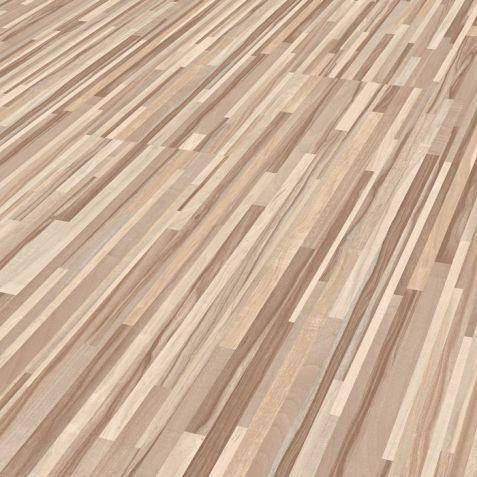 Šedý bambus 8494