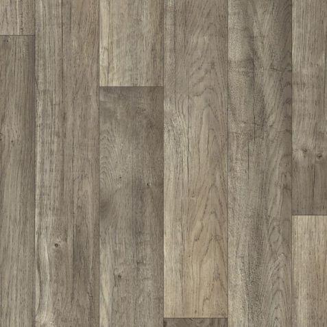 Chalet Oak 969M