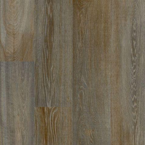 Pure Oak 670D