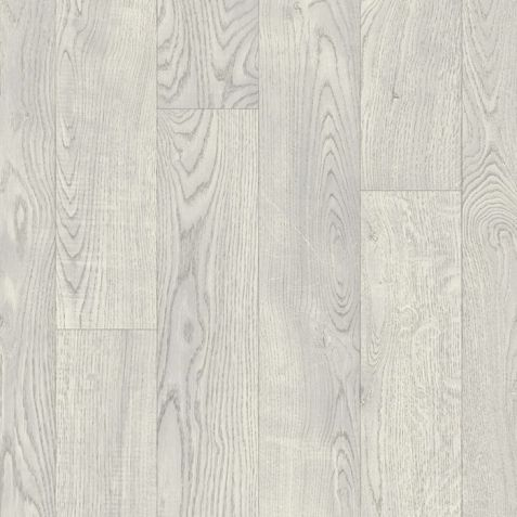 White Oak 979L
