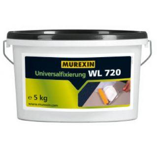 Univerzální lepidlo WL 720