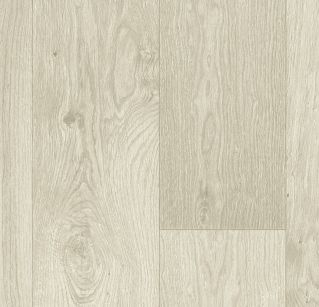 Woolland Oak WHITE 063