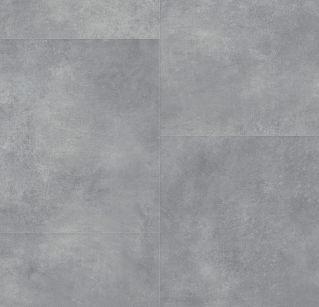 Bloom Uni Grey 0869