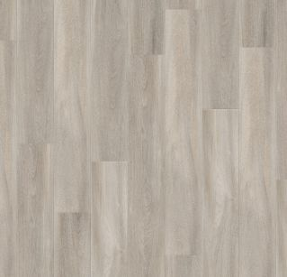 Bostonian Oak Beige 0853