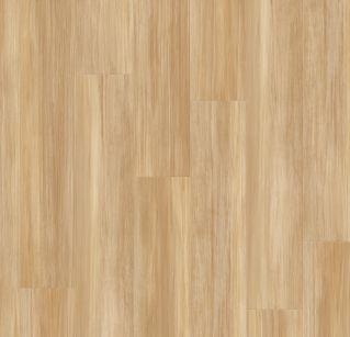 Oak Honey 0441