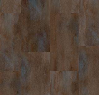 Rust Metal 0094