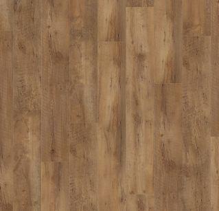 Rustic Oak 0445