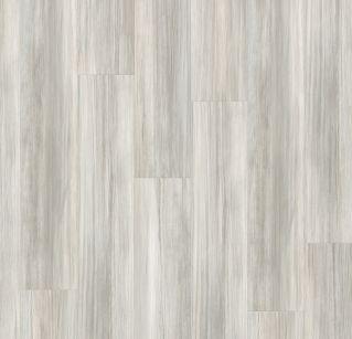 Stripe Oak Ice 0858