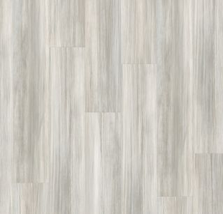 Stripe Oak Ice 0858