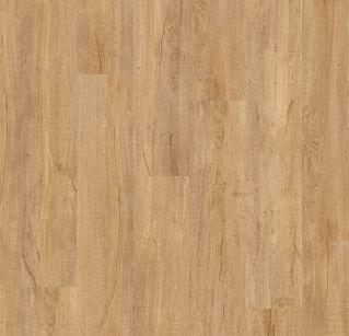 Swiss Oak Golden 0796