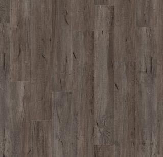 Swiss Oak Smoked 0847