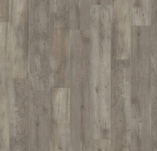 Vintage Oak 0426