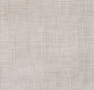 Tweed Cream 1632