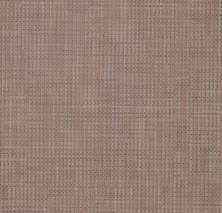 Tweed Brown 1634