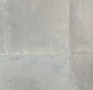 Etna Grey