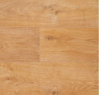 Timber Clear 0720