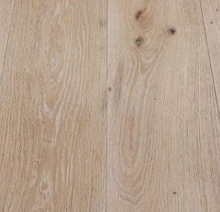 Dub Monte Titano White oak