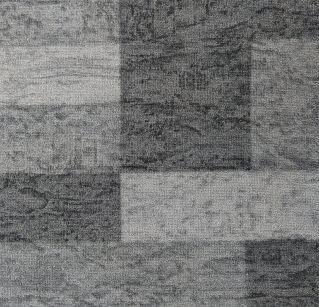 Icona 97