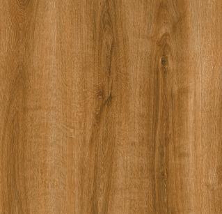 Summer oak 24867
