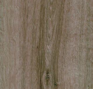 Summer oak 24244