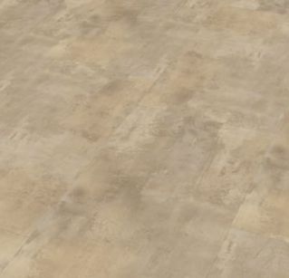 9975 COLOR CONCRETE CREAM