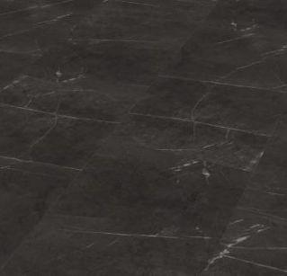9980 GRAFITE BLACK