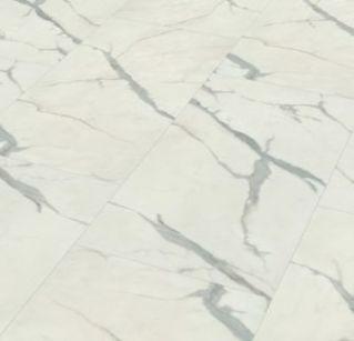 9981 MARBLE WHITE