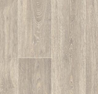 Whiteline Chaparral Oak 509