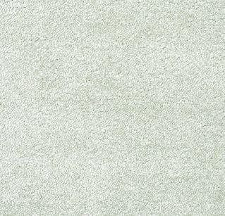 SATINE 880