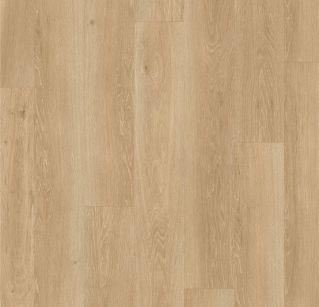 Quick step Livin Pulse Click Dub morský vánek prírodní pulc40081