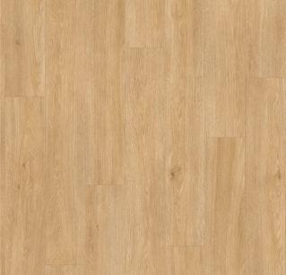 Quick step Livin Balance Dub hedvábný teplý prírodní bacl40130