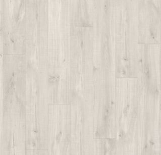 Quick step Livin Balance Dub kanonový svetlý s rezy pil baccl 40128
