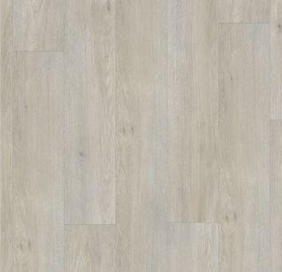 Quick step Livin Balance Hedvábný dub světlý bacl40052